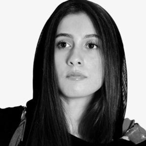 Azita_Moradkhani