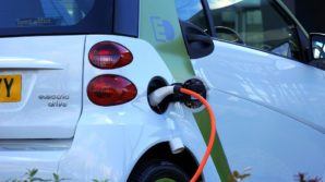 5 Reasons Why Electric Vehicles Aren't Enough