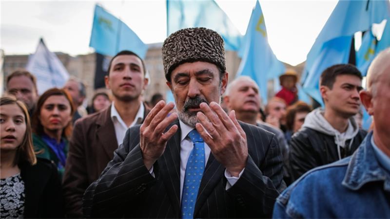 TatarsFate