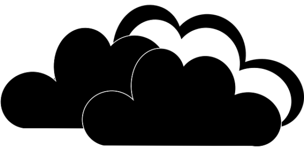 How Cloud Computing Technology Happens To Be A Perquisite To Businesses