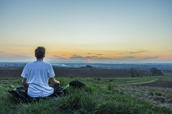 What's Meditation, Its Advantages And How To Do It