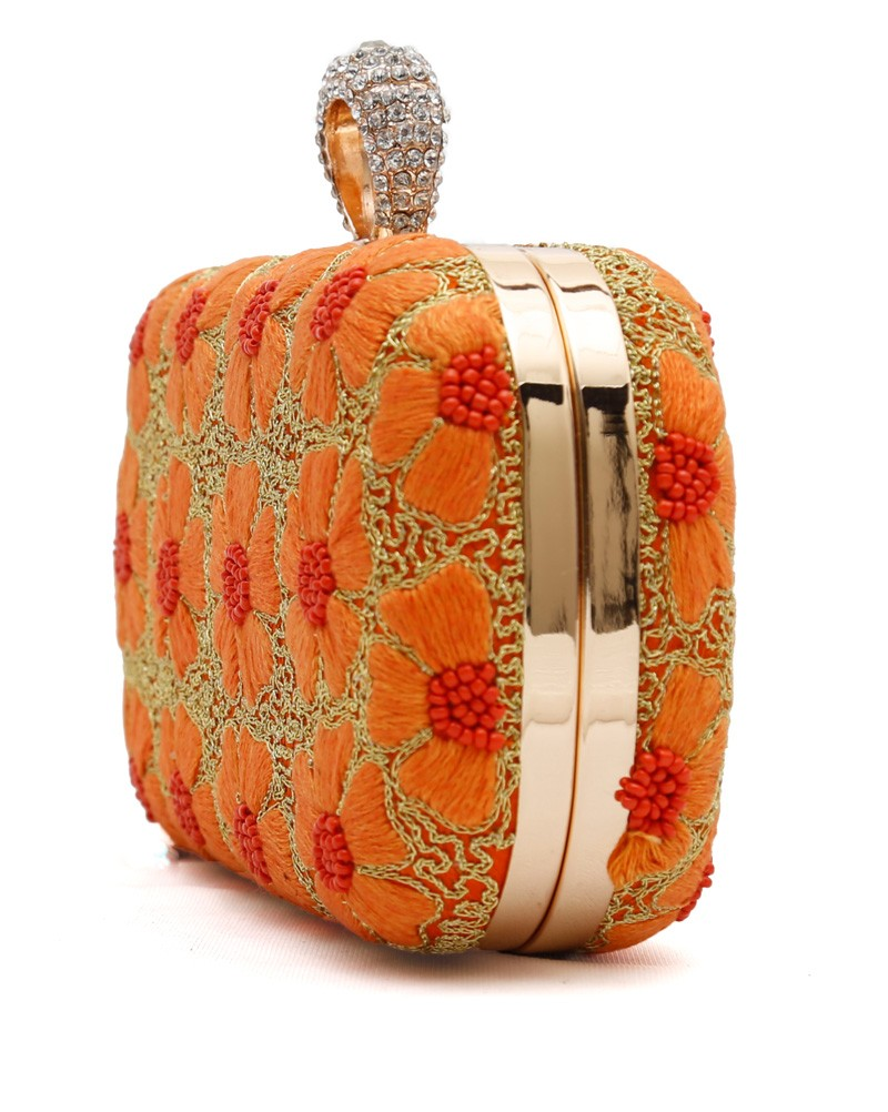 polyester_orange_clutches_5_