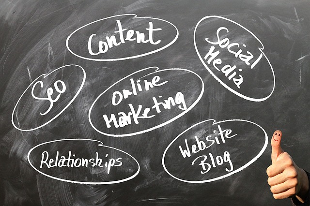 6 Tips for Boosting Sales at Your Online Company