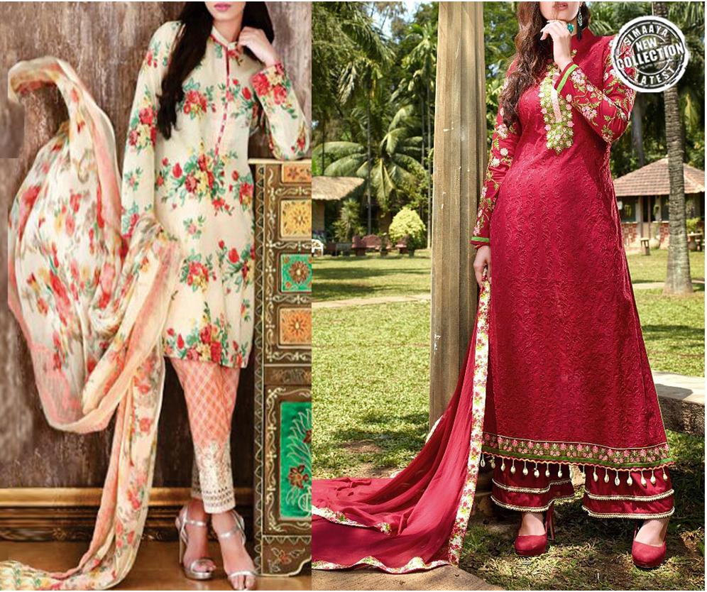 simaaya-salwar-suit-1