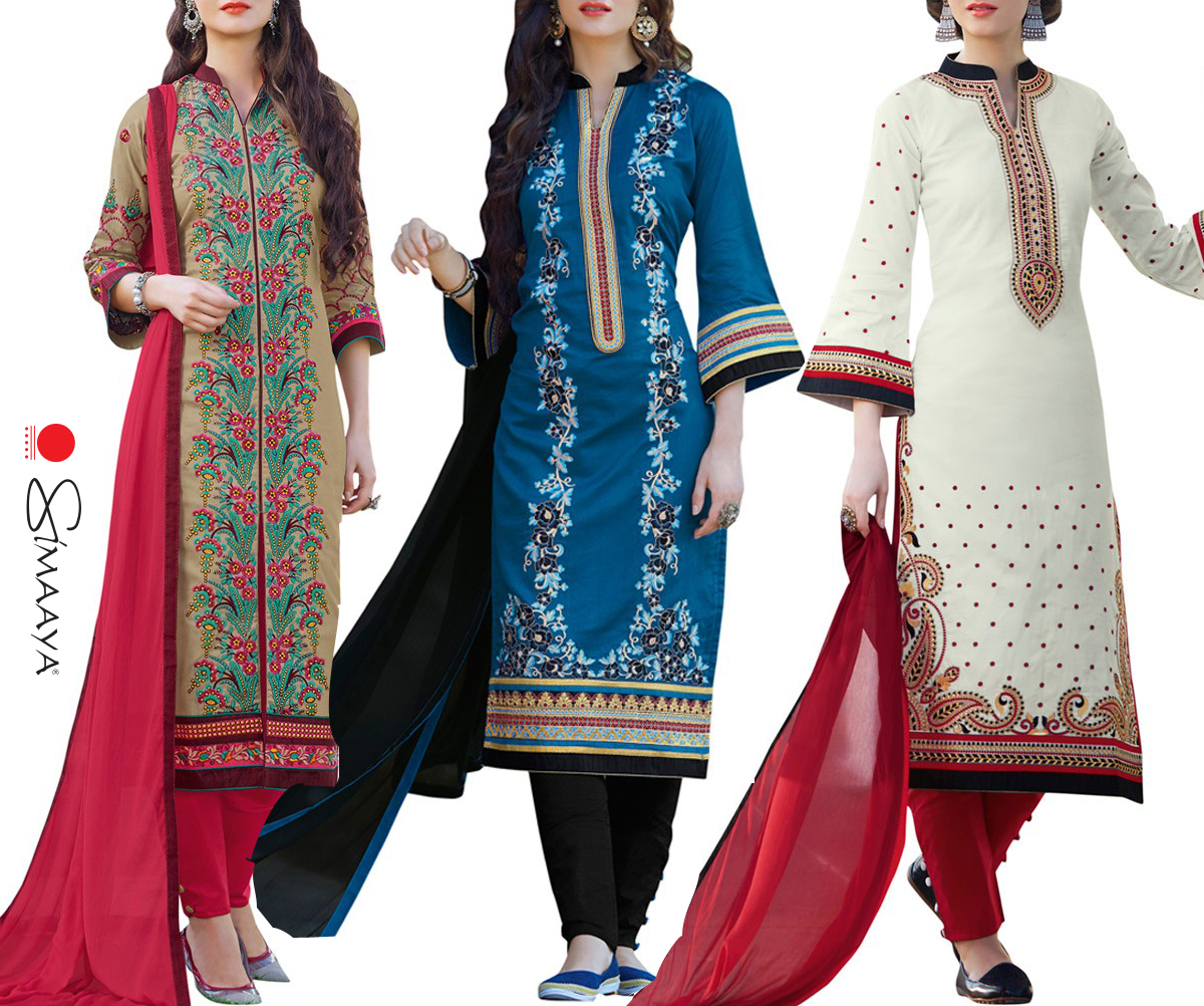 simaaya-salwar-suit-2