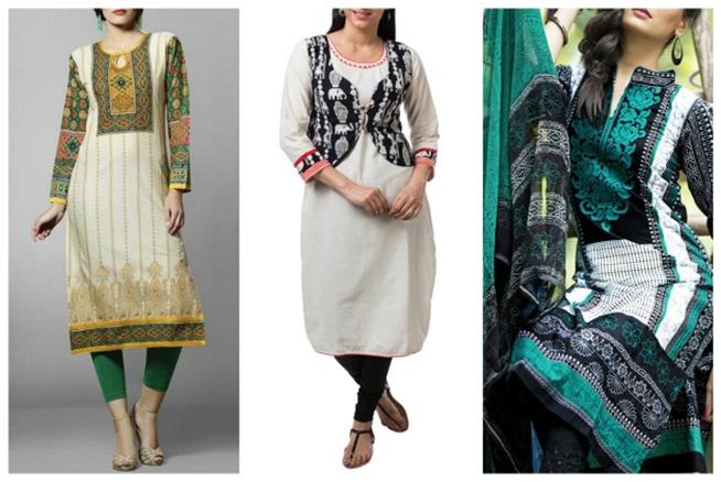 simaaya-salwar-suit-3