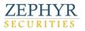 thmb-zephyr_securities_com_logo