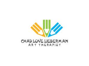 chad_love_lieberman_103