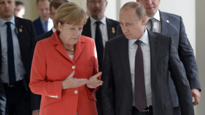 germany-russia-relations-peace1