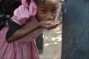 Albendazole De-worming Pills Available for Non-profits or Communities in Haiti
