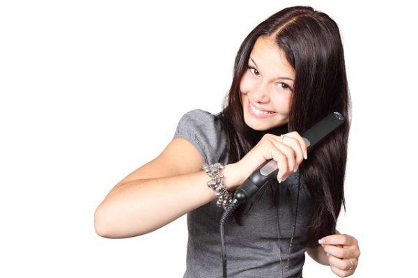Thin hair remedies