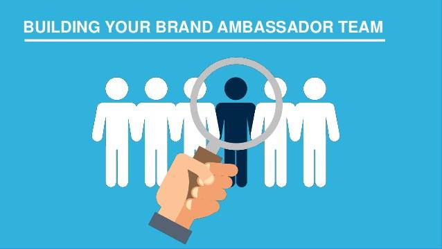 Build A Brand Like Trader Joe S Pdf