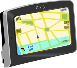 4 Best Location Tracking Software for Travelers