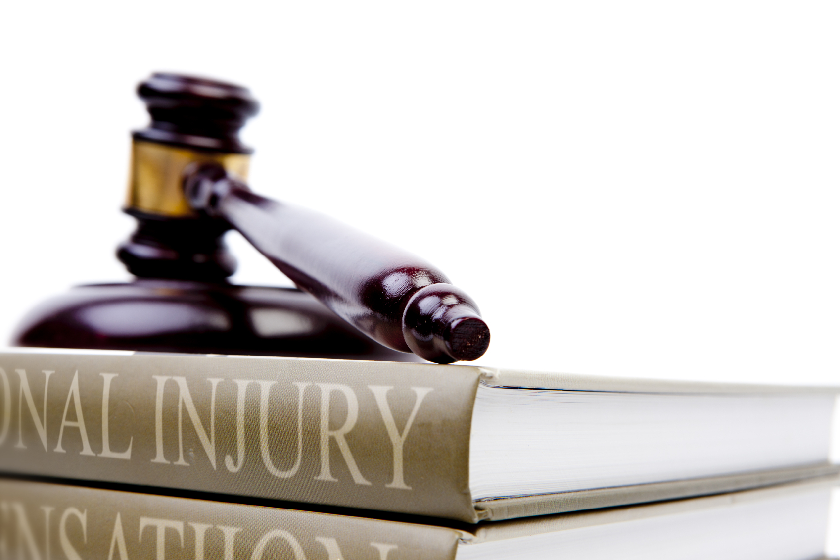 Car Accident Attorney Spokane Wa