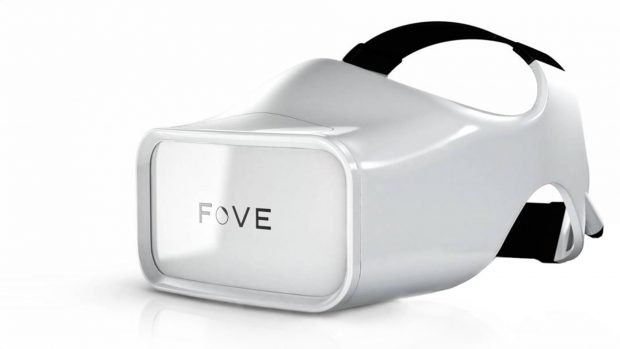 Best Vr Headset Don T Have Room To Devote