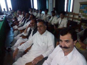 Seminar on Quality Education