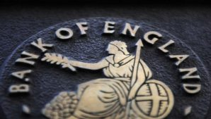 Forex Traders: GBP/USD Struggles on BoE Stance