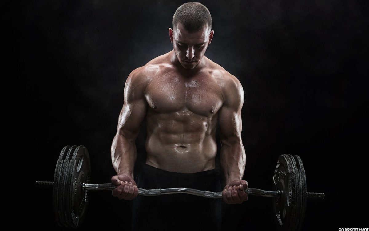 Most Neglected Muscle Groups How To Activate Them Ground Report