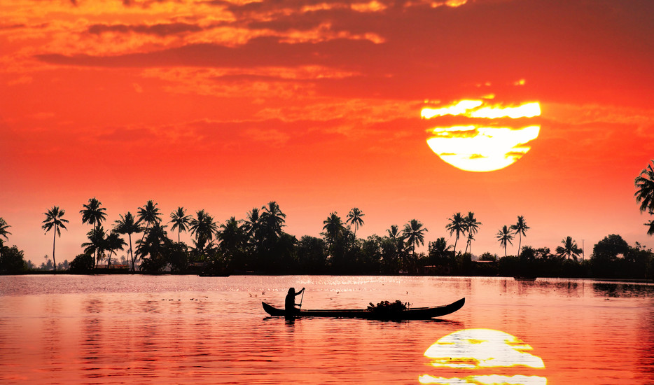 Kerala Tour Packages  Nights  Days From Bangalore
