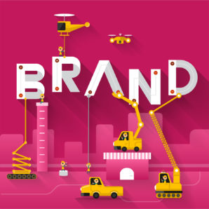 Small Brand Changes that Have a MASSIVE ROI
