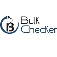 bulksites-checker