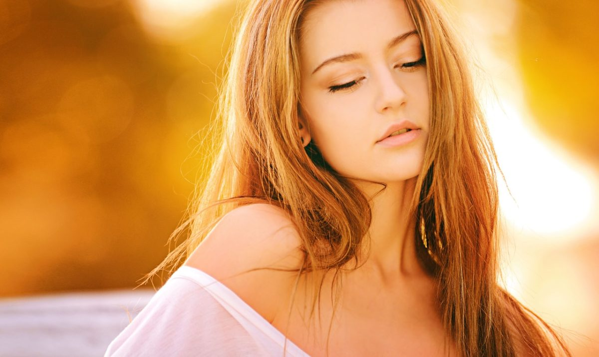 Image Result For Nice Easy Hair