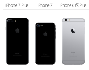 iphone-comparision1