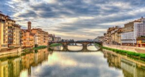 Factors to Consider Before Moving to Italy