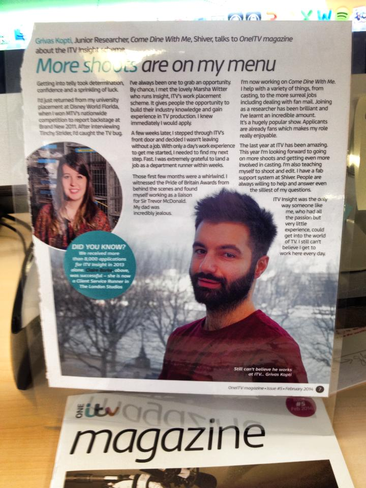 me-in-itv-magazine-talking-about-my-rise-in-tv