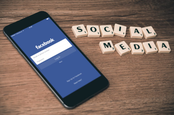 How to Efficiently Increase your Social Media Presence