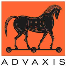 Investor News: Advaxis, Inc. (NASDAQ:ADXS) under Investigation over possible Misconduct by certain directors