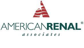 NYSE:ARA Investor Alert: Deadline in Lawsuit against American Renal Associates Holdings Inc on October 31, 2016