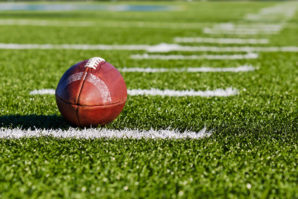 College Football Week 6 Home Underdog Betting Values