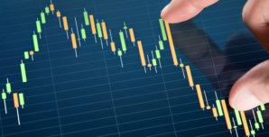 Understanding Forex Signal for an Extended Success