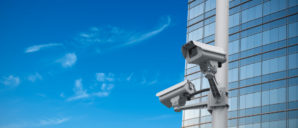 The Best IP Surveillance Software for Ensuring Safety