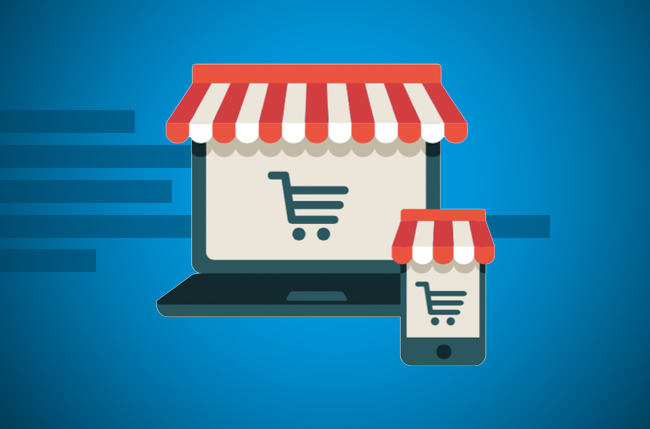 The Preconditions of Starting an Online Store