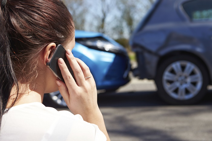 What Exactly Do You Need To Know About A Personal Injury Case?