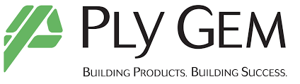 Ply gem ipo lawsuit