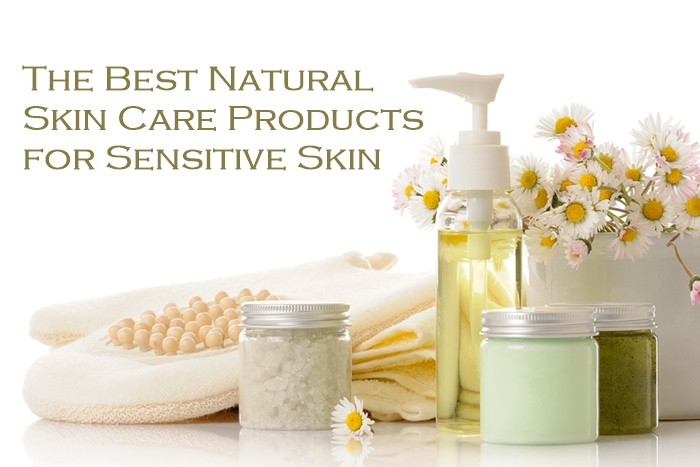 Best Natural Organic Non Oil Moisturiser