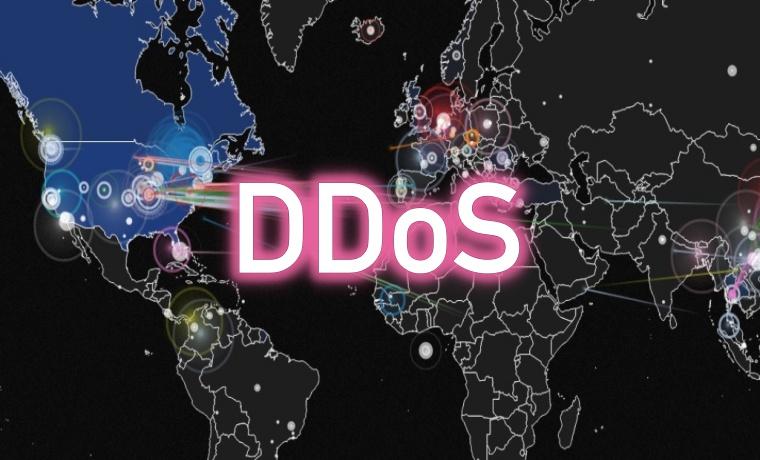 4 Outstanding Tips For DDoS Prevention
