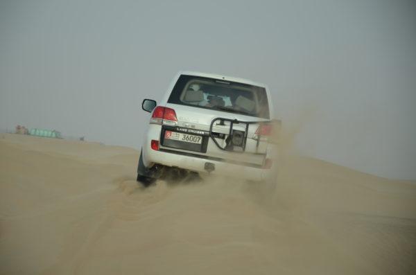 desert-safari-in-abudhabi