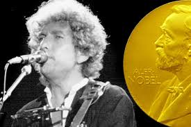 Bob Dylan: Who cares for Nobel Prize in literature?