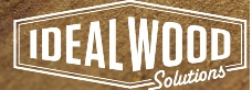 idealwood-logo