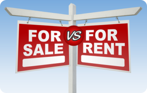 6 Awesome Benefits of owning Real Estate Vs Renting