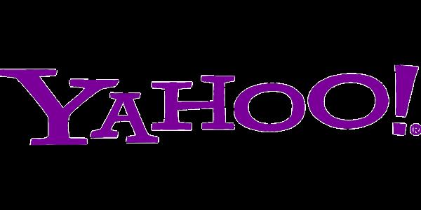 Yahoo Scanned Emails for U.S. Intelligence Agency