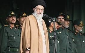 Iran's Supreme Leader fears neither God nor United States