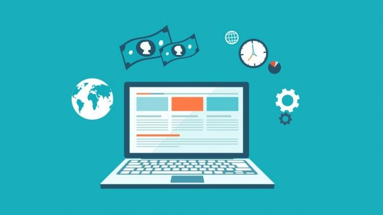 Image result for Business Online