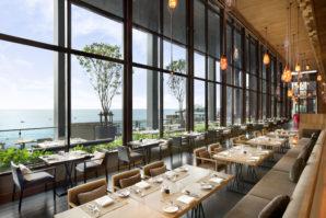7-edge_restaurant2