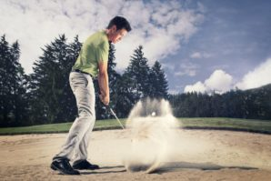 What Degree A Pitching Wedge? All You Need To Know