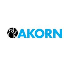 NASDAQ:AKRX Investor News: Investigation over potential Misconduct at Akorn, Inc.